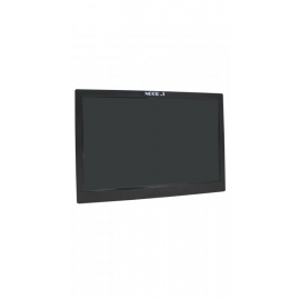 LCD شاشة تعمل باللمس  Android بوصة 21.5 - PS-DPF2218
