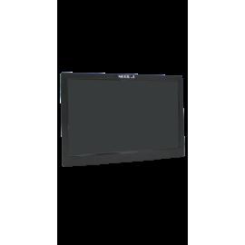 LCD شاشة 32 بوصة اندرويد تعمل باللمس  PS-DPF3218