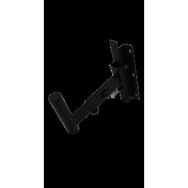 ستاند حائط سماعات SP-15F