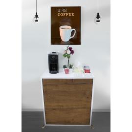 ركن قهوة 5