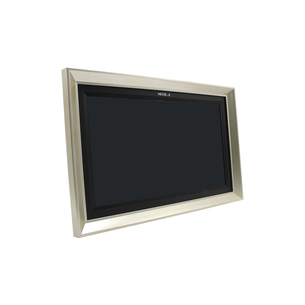 LCD شاشة - 32 بوصة-  FULL HD